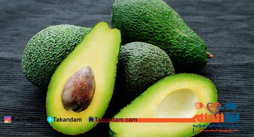 avocado-benefits-12