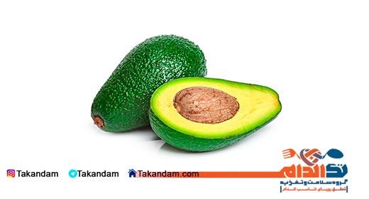 avocado-benefits-15
