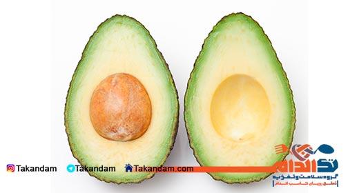 avocado-benefits-16