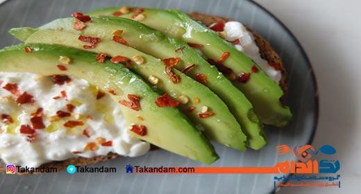 avocado-benefits-4