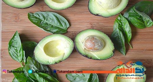 avocado-benefits-6
