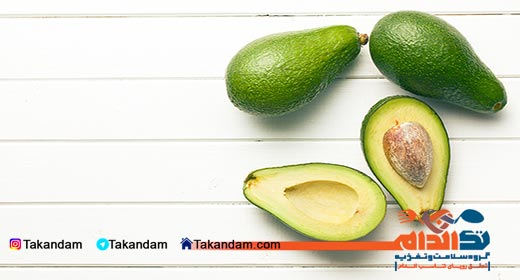 avocado-benefits-9