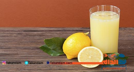 bad-breath-cause-and-treatments-lemon-juice
