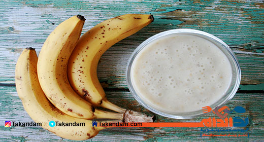 banana-juice-benefits-1