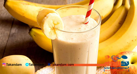banana-juice-benefits-2