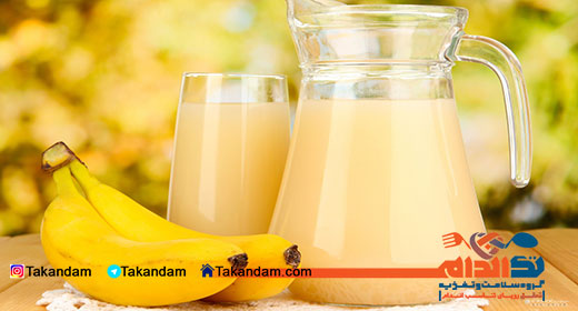 banana-juice-benefits-4