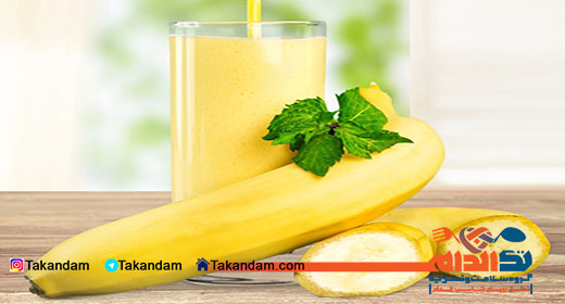 banana-juice-benefits-6