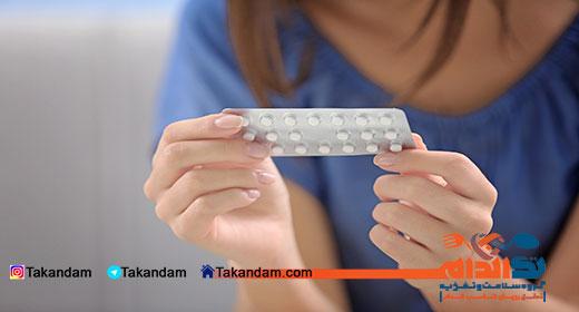 birth-control-pills-4