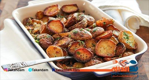 bloated-stomach-potato