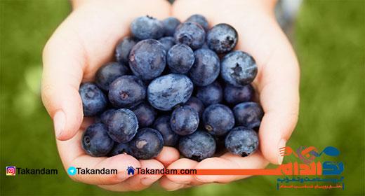blueberry-benefits-4