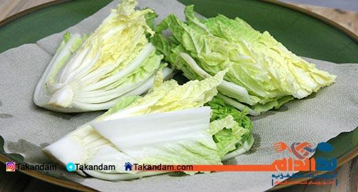 bone-strength-advise-cabbage