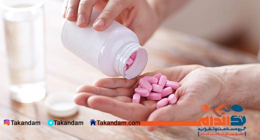 bone-strength-advise-pills