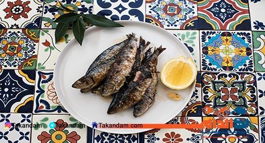 bone-strength-advise-sardine