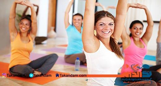 bone-strength-advise-yoga