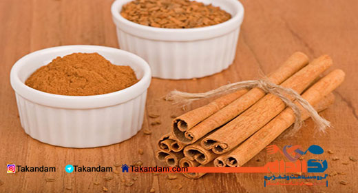 brain-nutrition-cinnamon