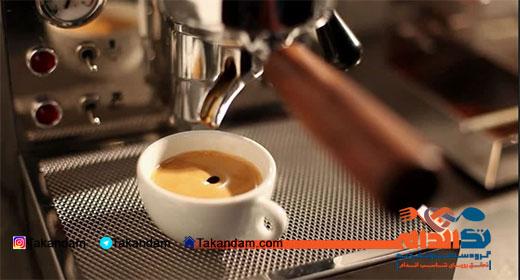 brain-nutrition-coffee