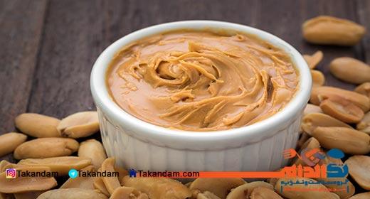 breakfast-time-peanut-butter