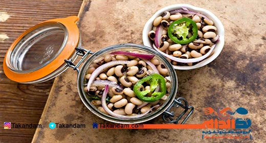 breast-cancer-nutrition-exercise-black-eyed-peas