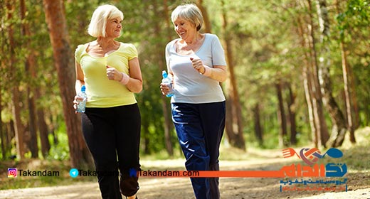 breast-cancer-nutrition-exercise-walking
