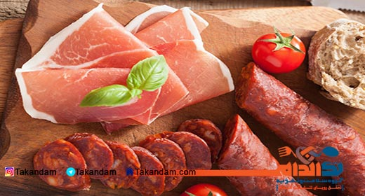 breast-cancer-nutrition-salami