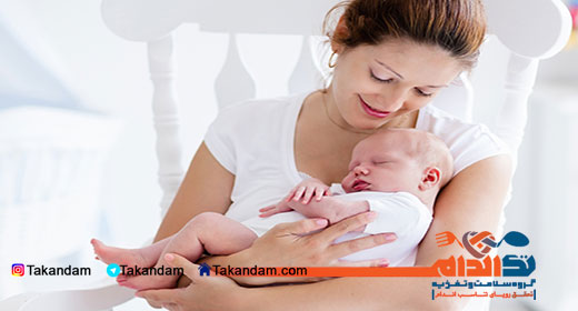 breastfeeding-advise-1