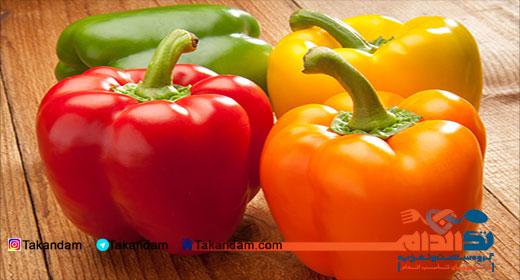 breastfeeding-bell-peppers