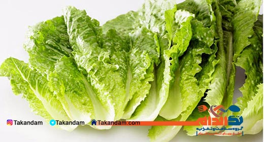 breastfeeding-bloating-lettuce