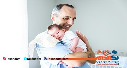 breastfeeding-bloating-padding