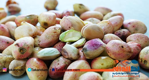 breastfeeding-bloating-pistachio