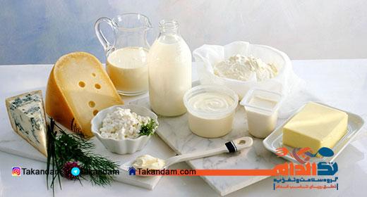 breastfeeding-dairy