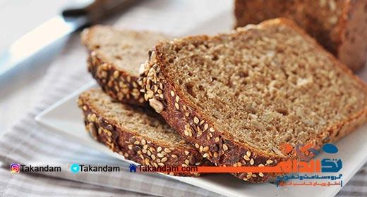 breastfeeding-nutrition-bread