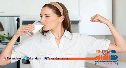 breastfeeding-nutrition-milk