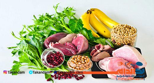 breastfeeding-nutrition-vitamins