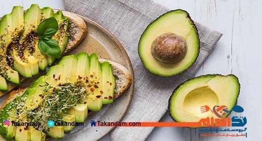 brighter-skin-nutrition-avocados