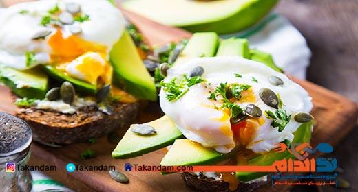 brighter-skin-nutrition-egg
