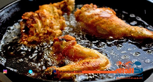 brighter-skin-nutrition-fried