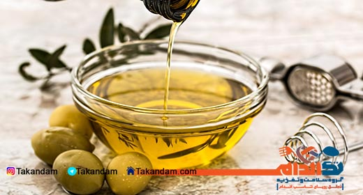 brighter-skin-nutrition-oilve-oil