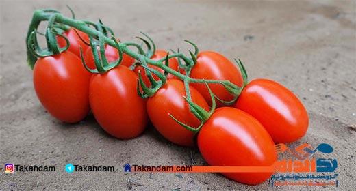 brighter-skin-nutrition-tomato