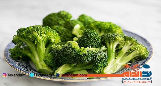 broccoli-benefits-chopped