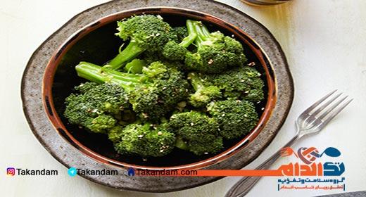 broccoli-benefits-cooked