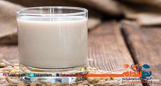 calcium-soy-milk-soyamilk