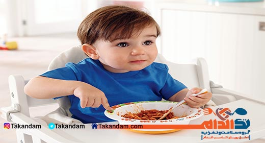 children-anorexia-causes-eating-alone