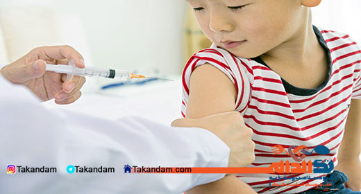 children-anorexia-injection