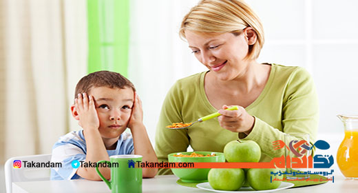 children-anorexia-solid-food