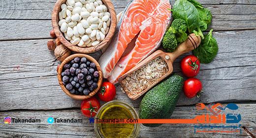 cholesterol-level-diet