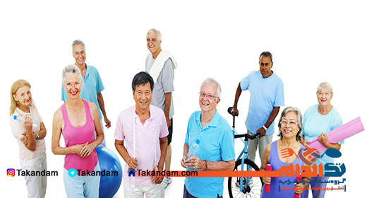 cholesterol-level-exercise