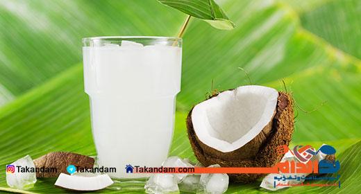 coconut-water-2