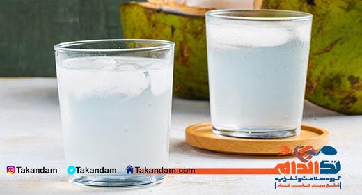 coconut-water-5