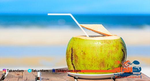 coconut-water-6