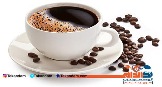 coffee-benefits-1